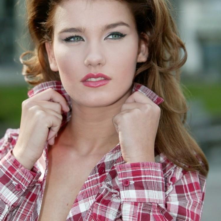 Models #73