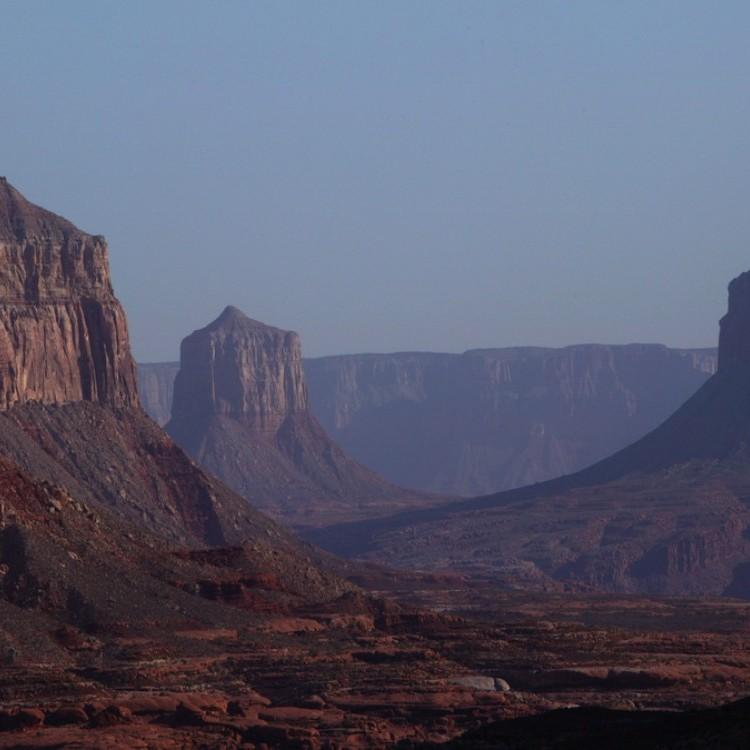 Landscape #1088
