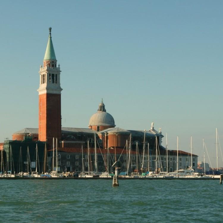 Venice #1107