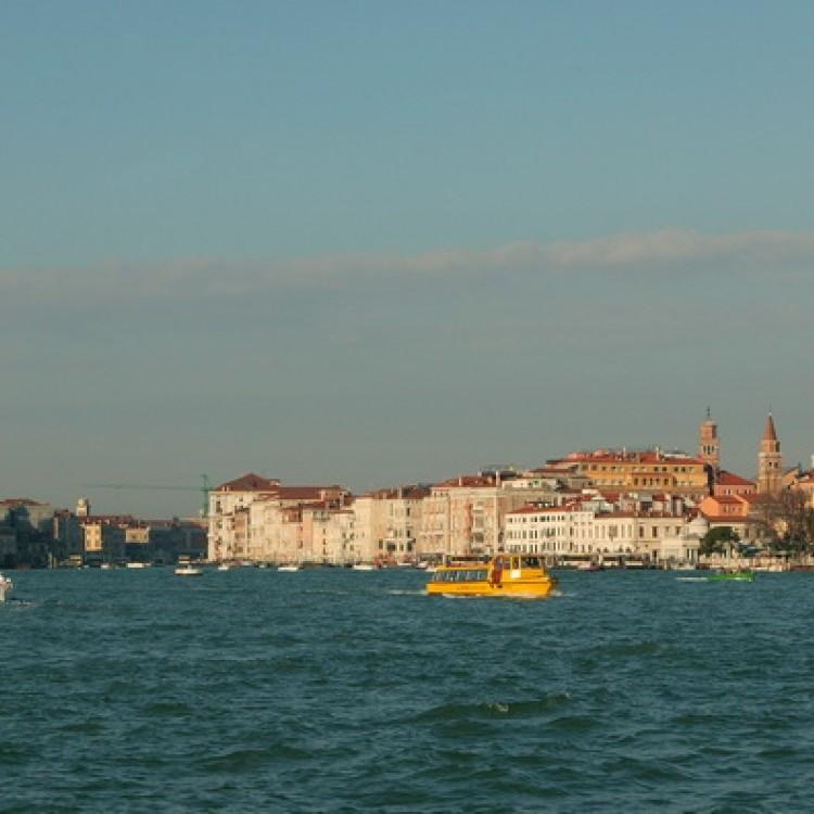 Venice #1108