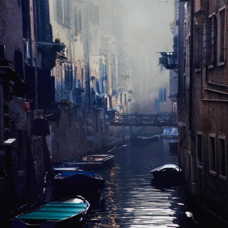 Venice #1130