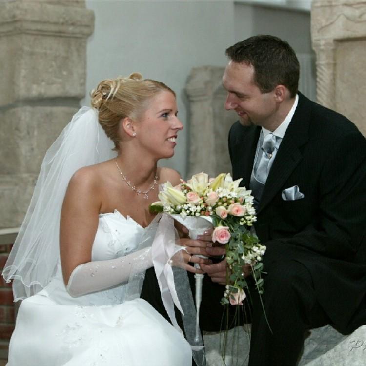 Wedding #1178