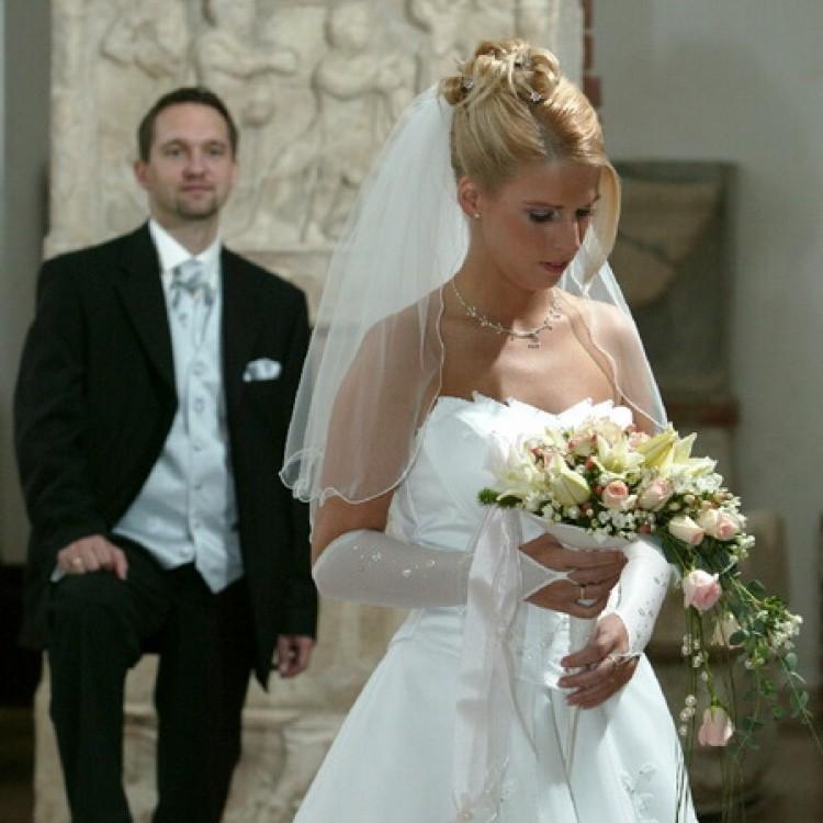 Wedding #1179