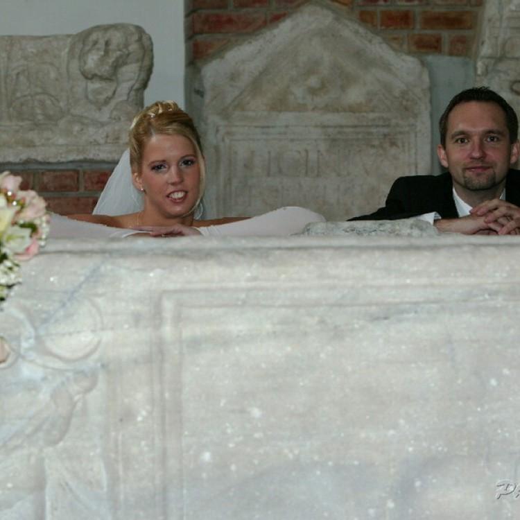 Wedding #1180