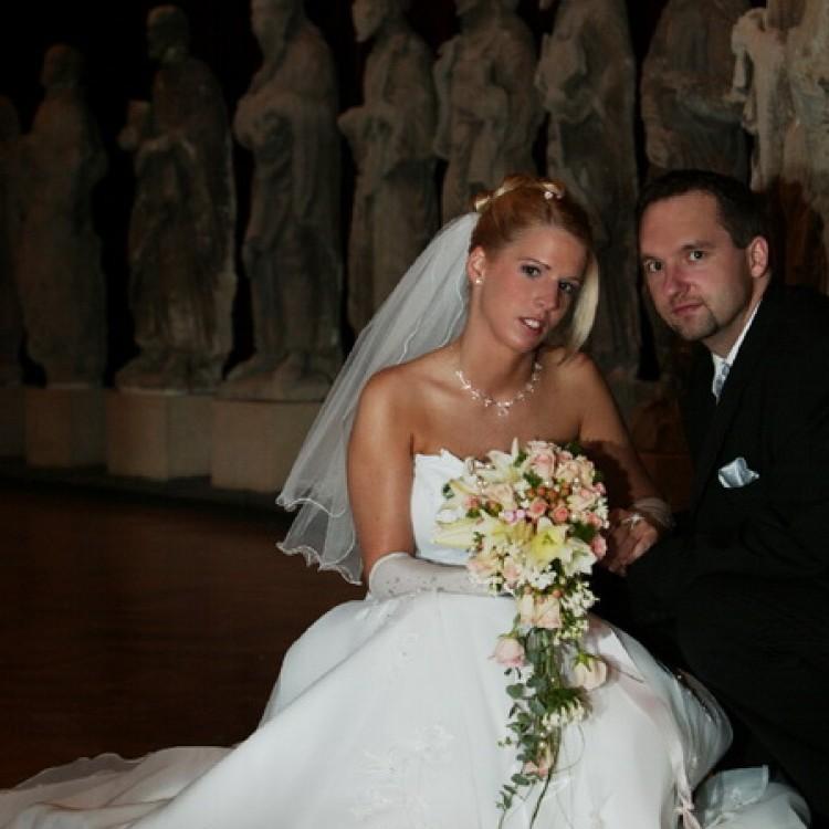 Wedding #1182