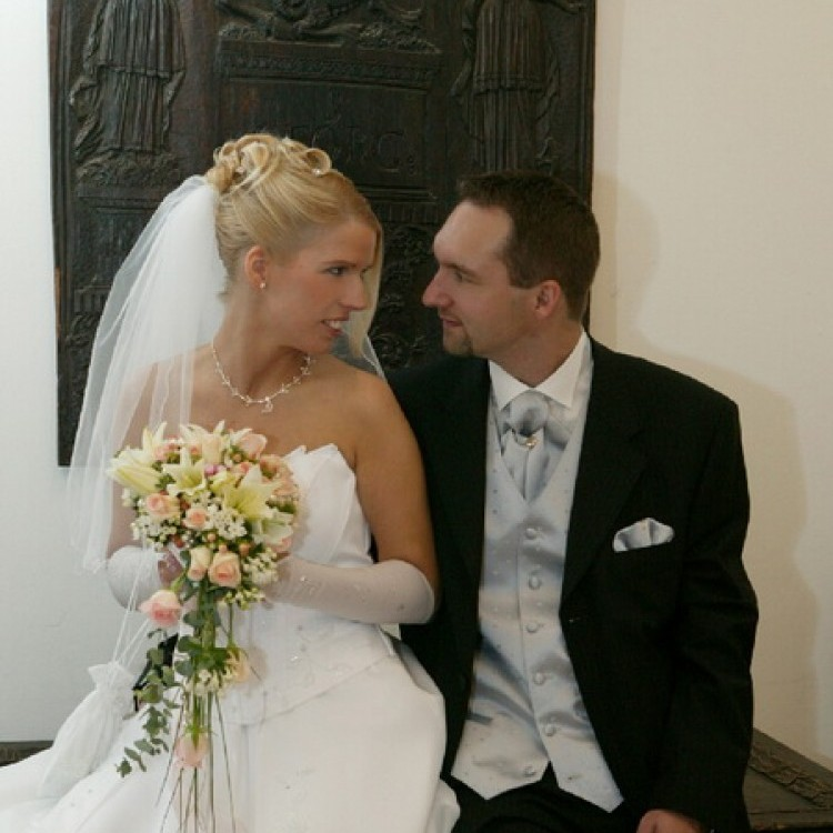 Wedding #1183