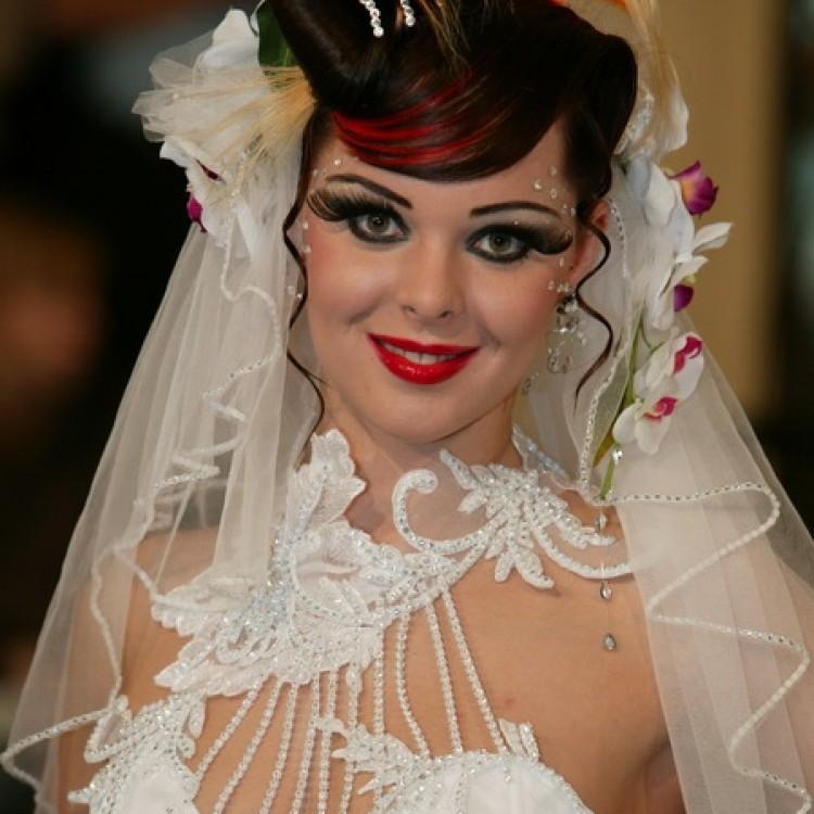 Wedding #1189
