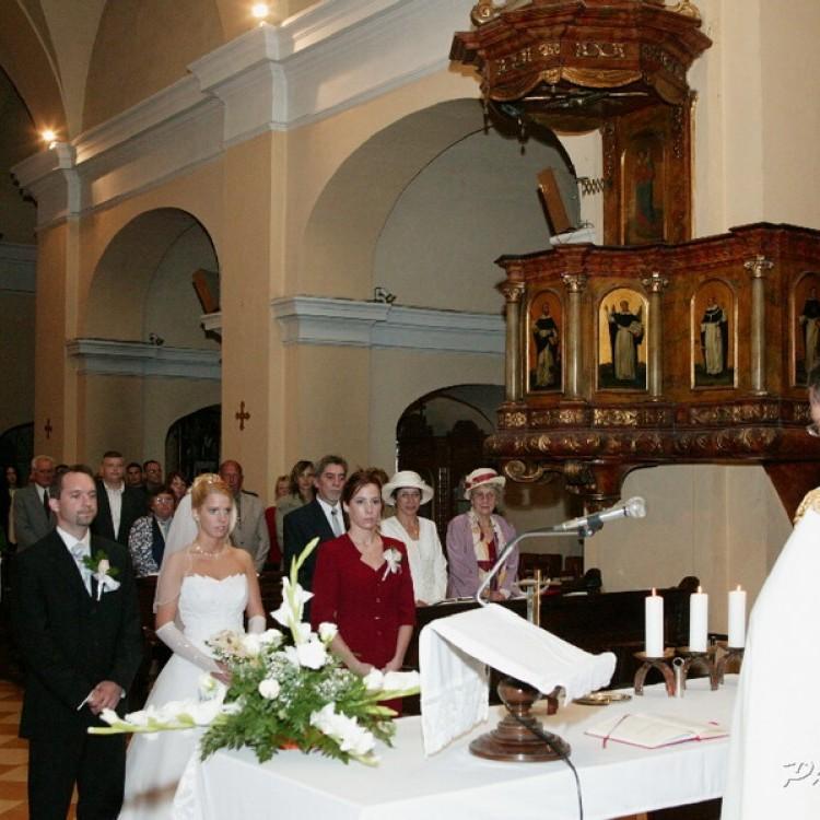 Wedding #1190
