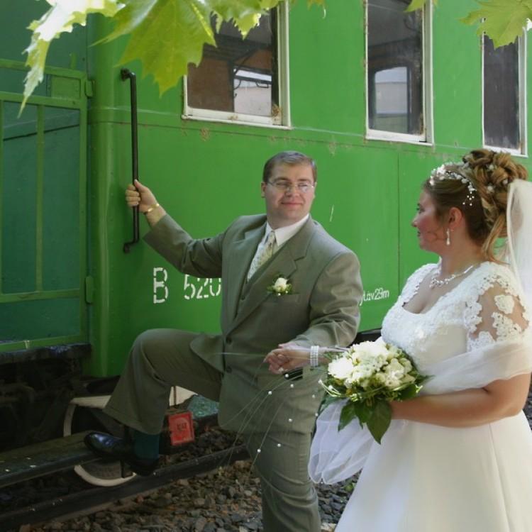 Wedding #1192