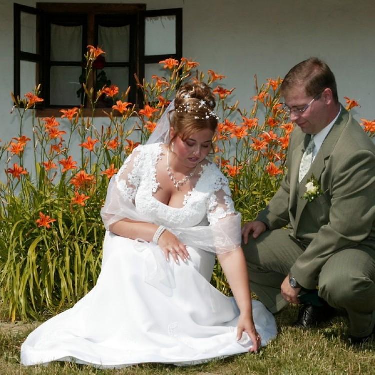 Wedding #1194