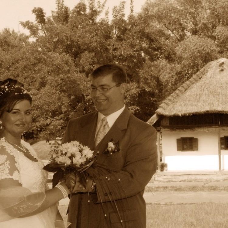 Wedding #1195