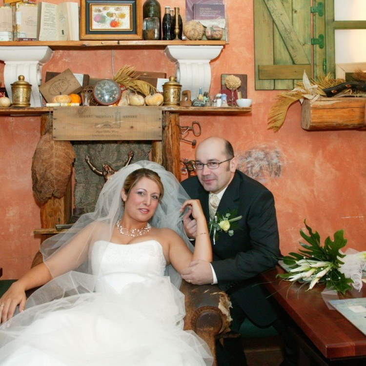 Wedding #1196