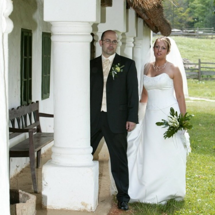 Wedding #1201