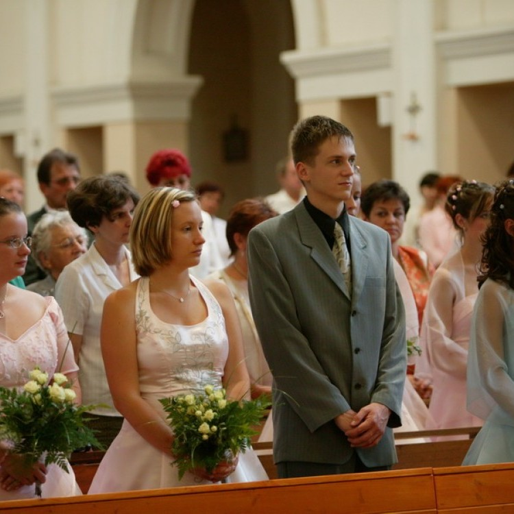 Wedding #1205