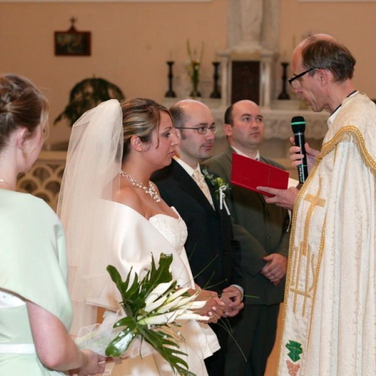 Wedding #1207