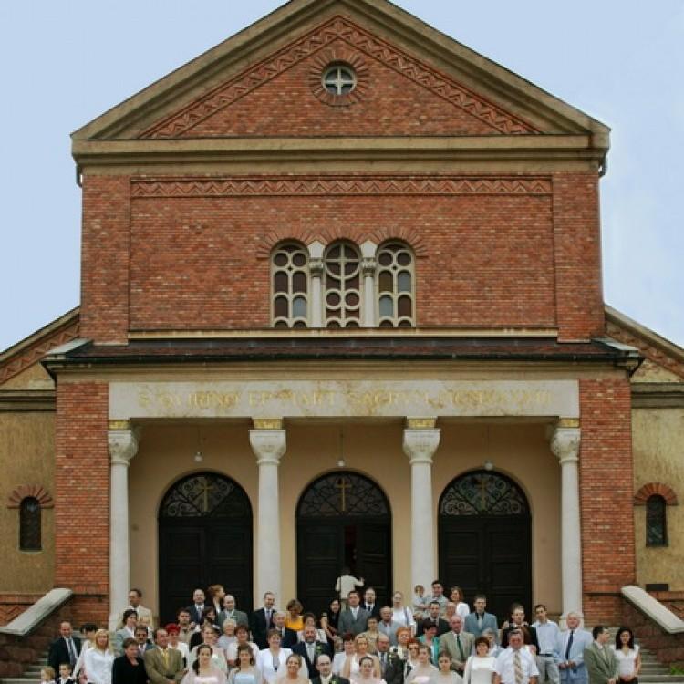 Wedding #1209