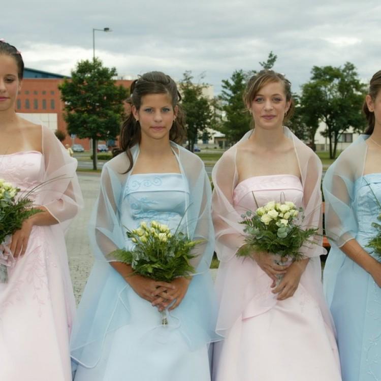 Wedding #1210