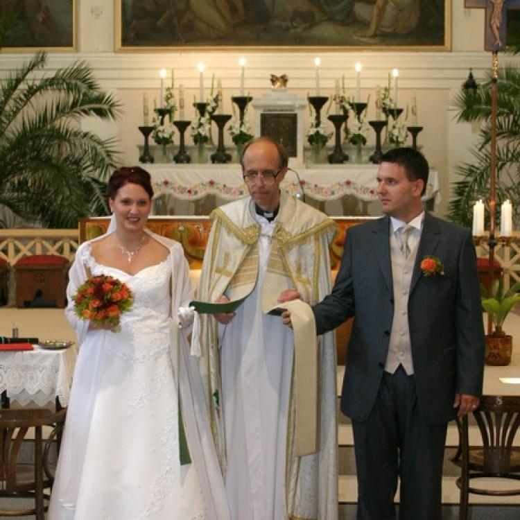 Wedding #1213