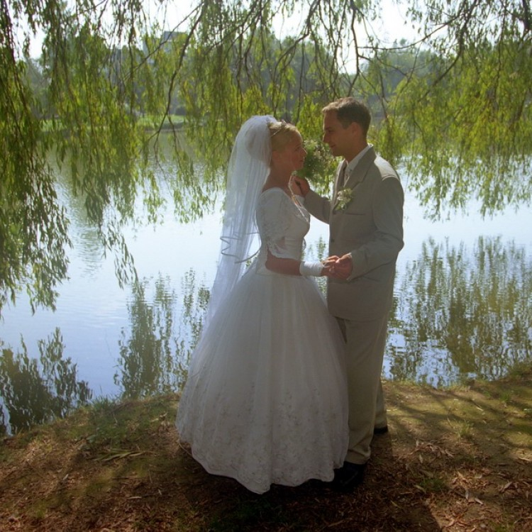 Wedding #1214