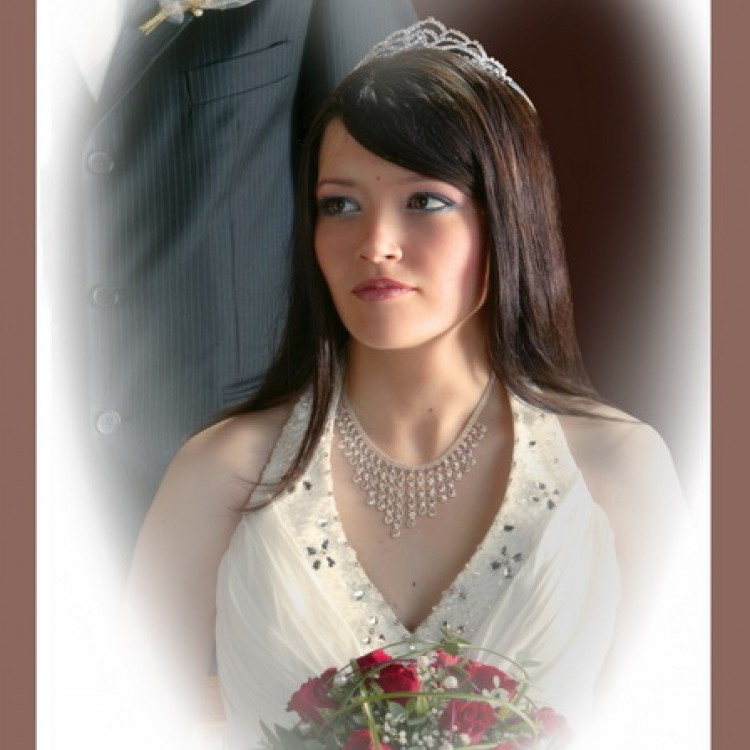 Wedding #1218