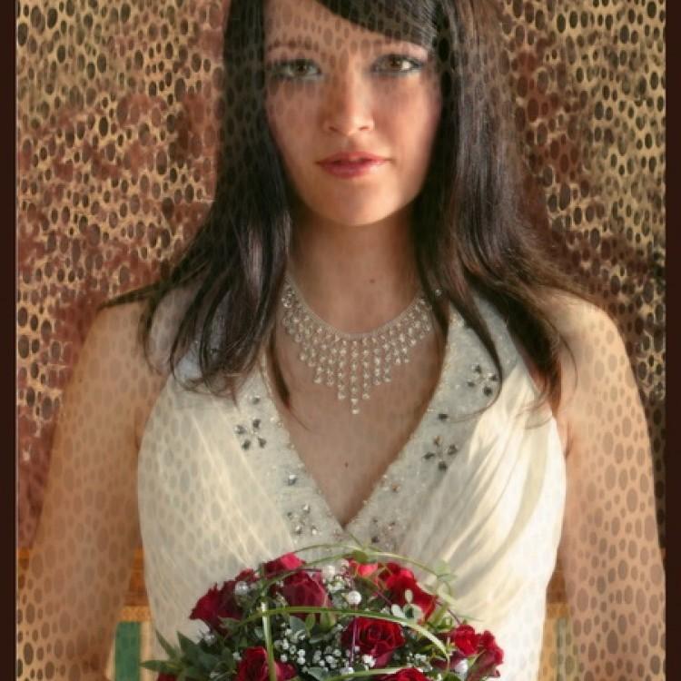 Wedding #1219