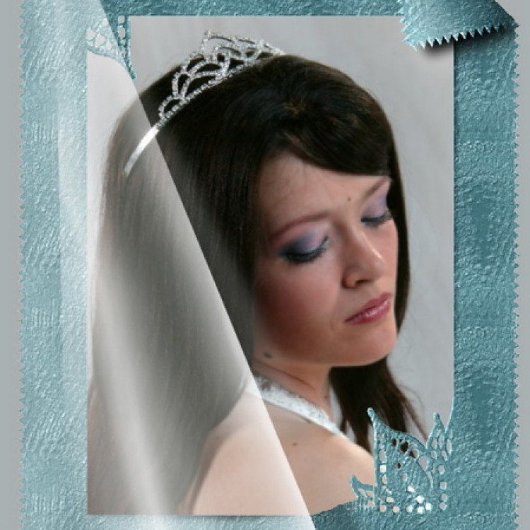 Wedding #1222