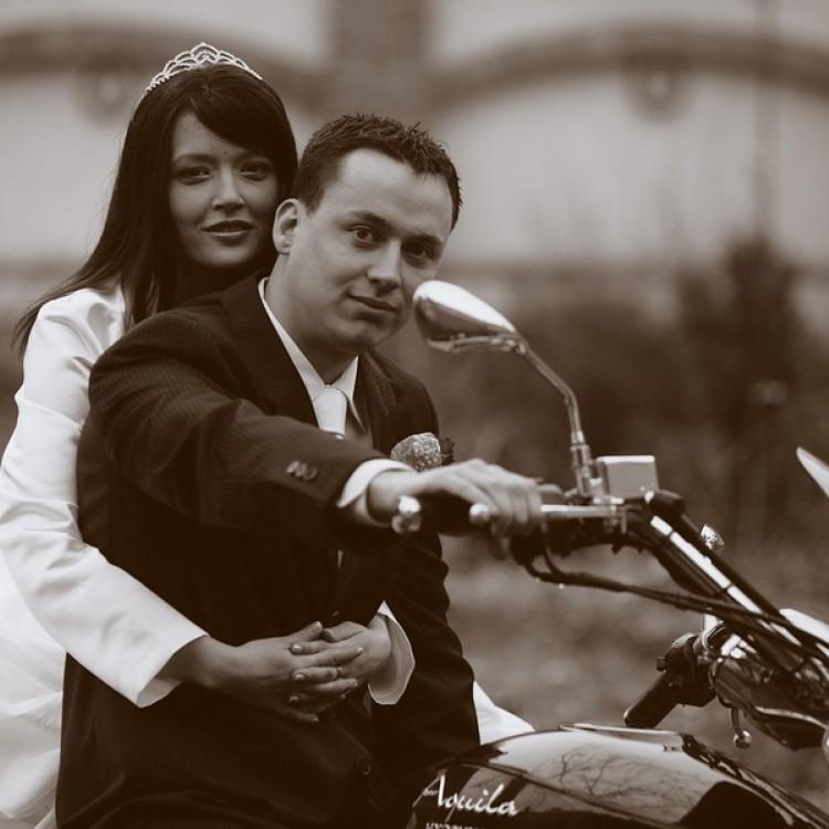 Wedding #1227