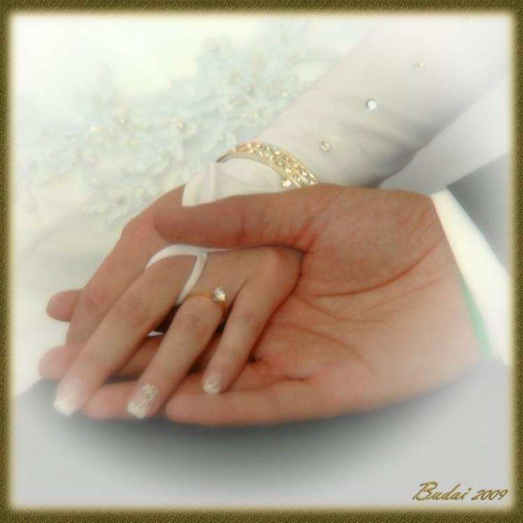Wedding #1228