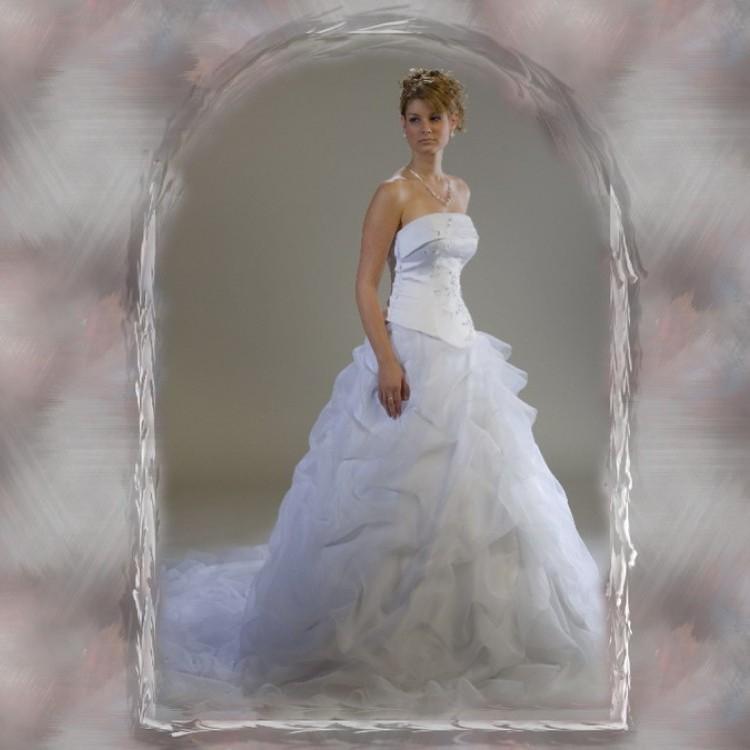 Wedding #1229