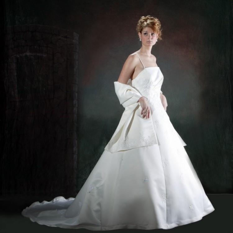 Wedding #1230