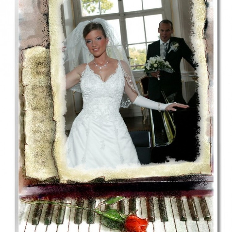 Wedding #1231