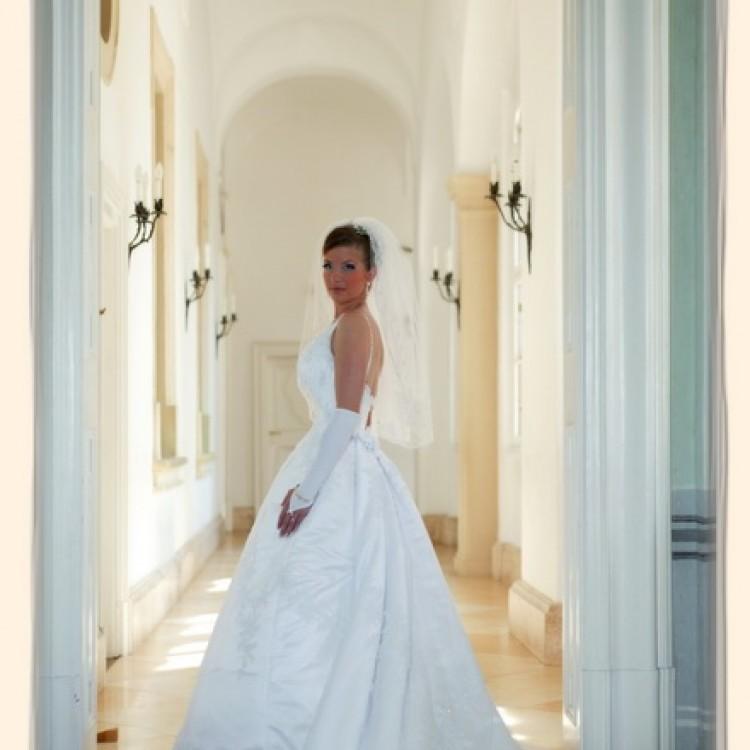 Wedding #1235