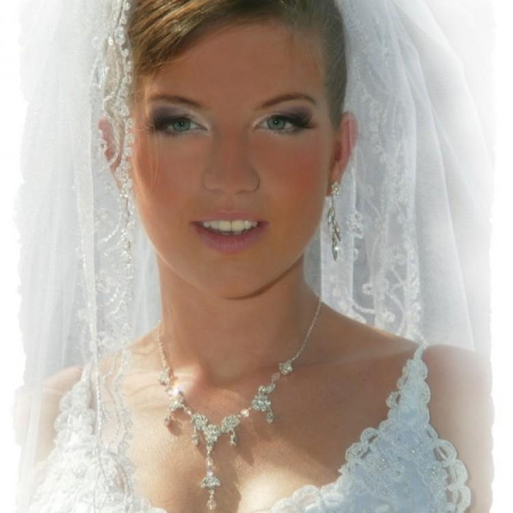 Wedding #1236