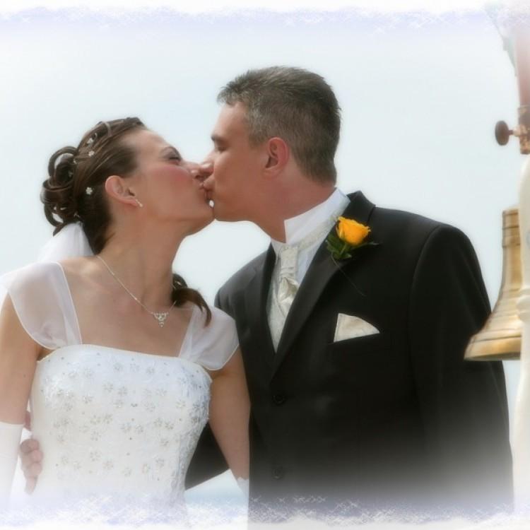 Wedding #1241