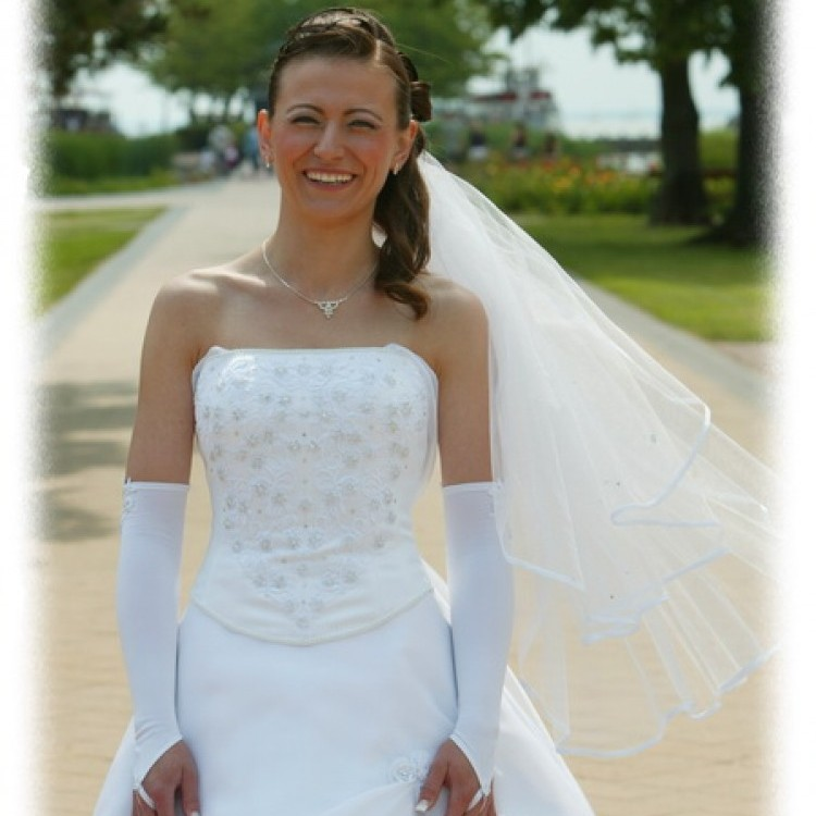 Wedding #1242
