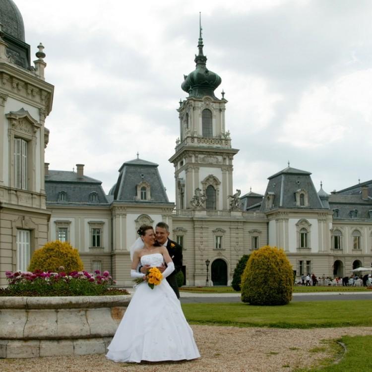 Wedding #1245