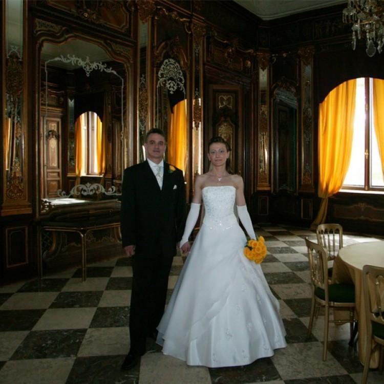 Wedding #1246