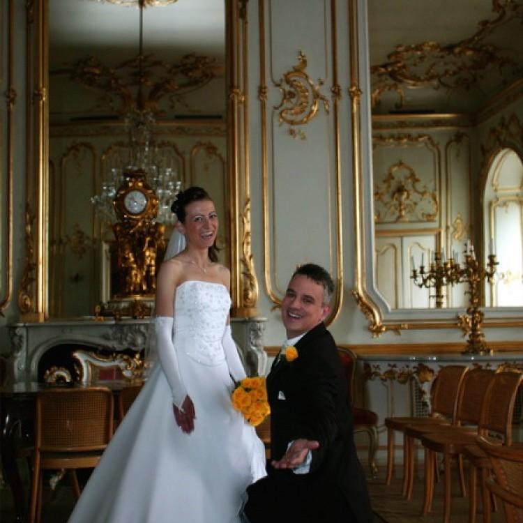 Wedding #1247