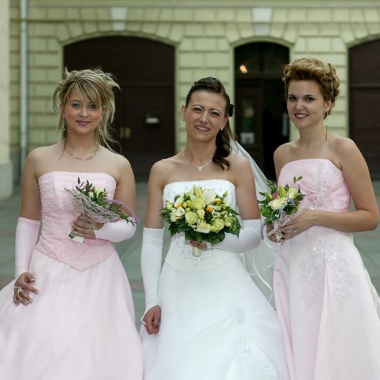 Wedding #1248