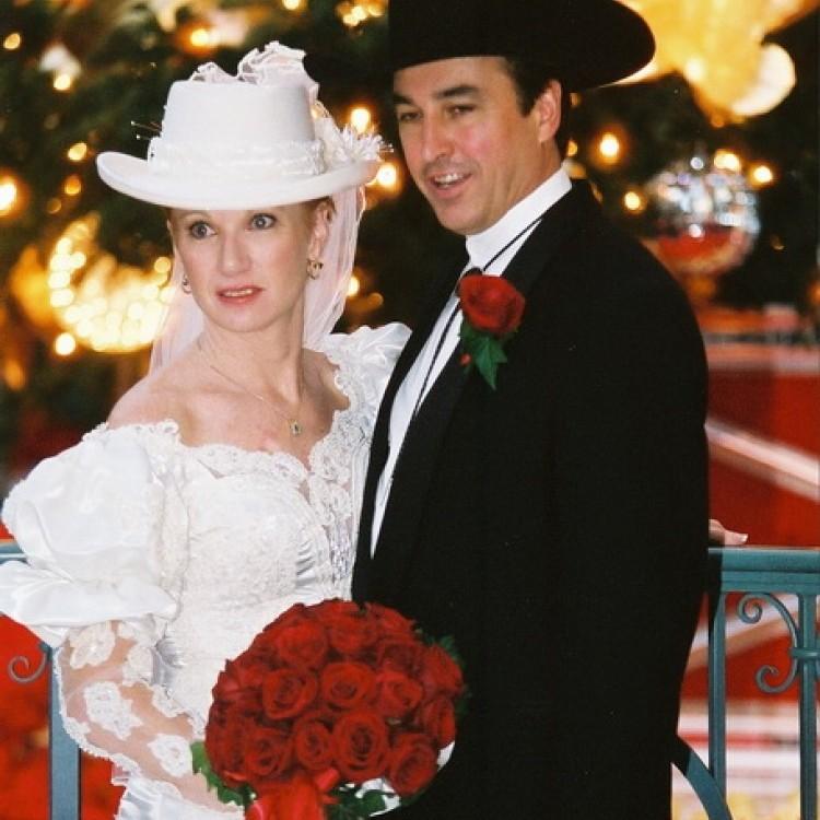 Wedding #1253