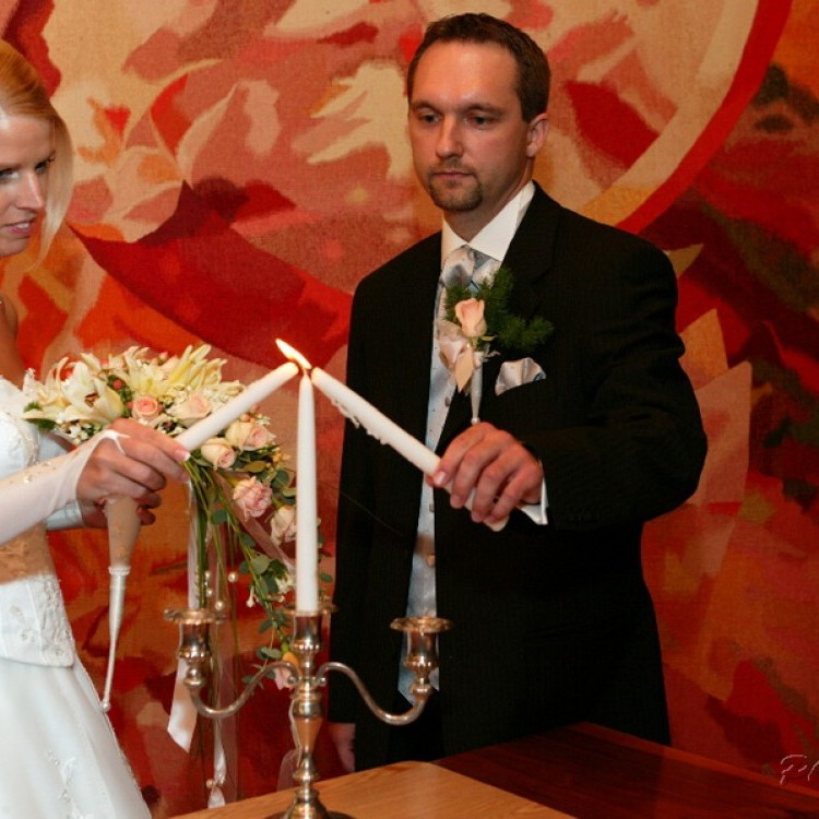 Wedding #1254