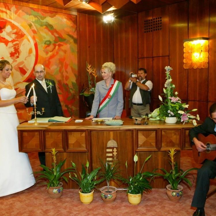 Wedding #1259