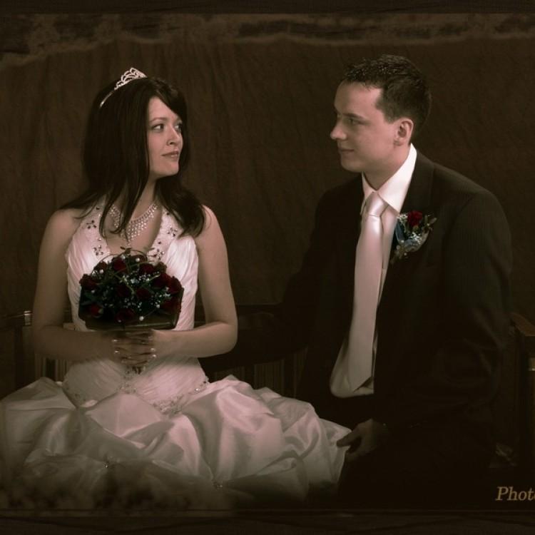 Wedding #1262