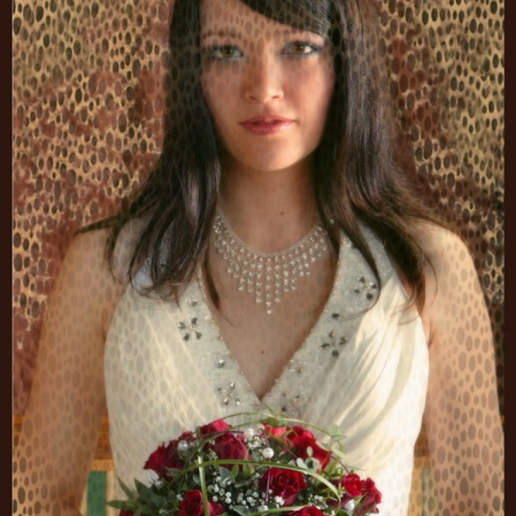 Wedding #1264