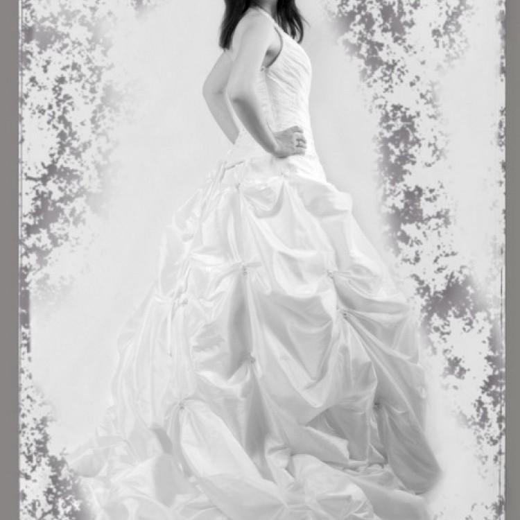 Wedding #1267