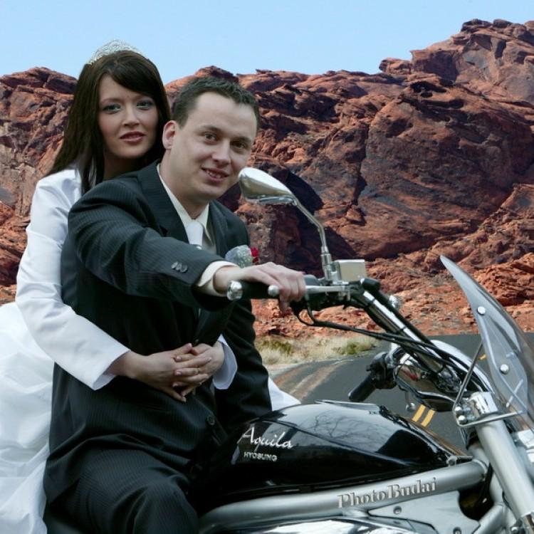 Wedding #1268