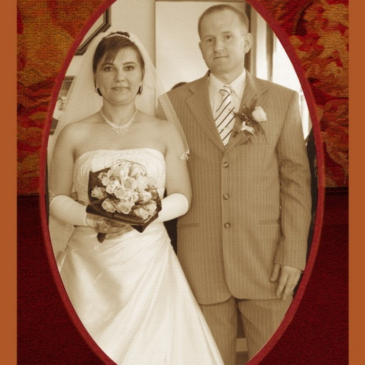 Wedding #1275