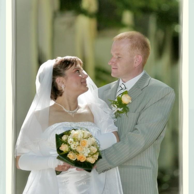 Wedding #1276