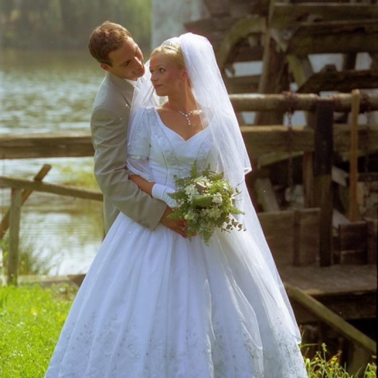 Wedding #1277