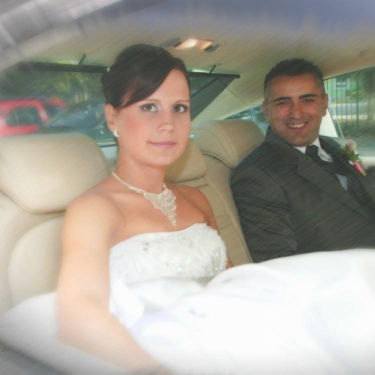 Wedding #1279
